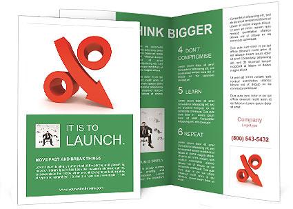 0000078596 Brochure Templates