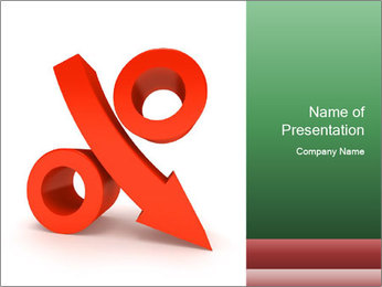 0000078596 PowerPoint Template - Slide 1