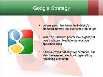 0000078596 PowerPoint Templates - Slide 10