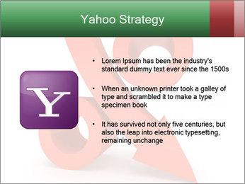 0000078596 PowerPoint Templates - Slide 11