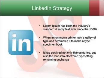 0000078596 PowerPoint Templates - Slide 12