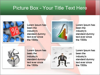 0000078596 PowerPoint Template - Slide 14