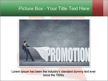 0000078596 PowerPoint Templates - Slide 15