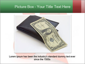 0000078596 PowerPoint Templates - Slide 16