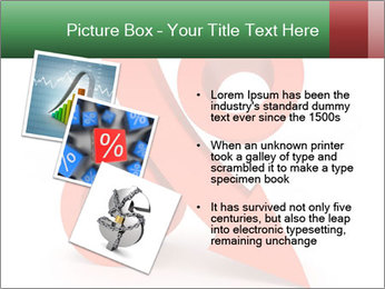 0000078596 PowerPoint Template - Slide 17