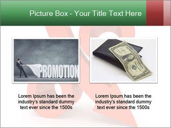0000078596 PowerPoint Templates - Slide 18