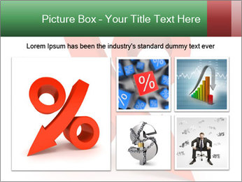 0000078596 PowerPoint Template - Slide 19