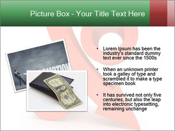 0000078596 PowerPoint Template - Slide 20
