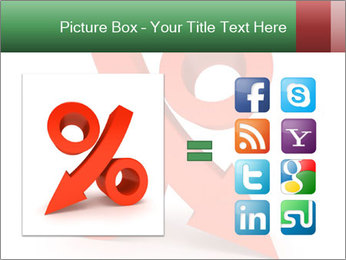 0000078596 PowerPoint Template - Slide 21