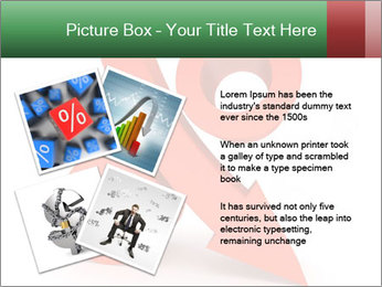 0000078596 PowerPoint Template - Slide 23