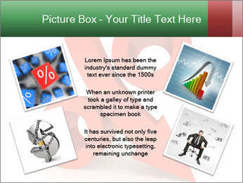 0000078596 PowerPoint Template - Slide 24