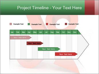 0000078596 PowerPoint Templates - Slide 25