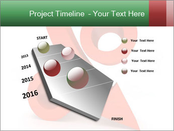 0000078596 PowerPoint Template - Slide 26