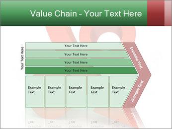 0000078596 PowerPoint Templates - Slide 27
