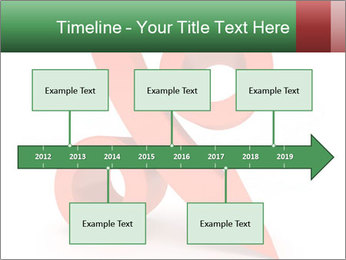 0000078596 PowerPoint Templates - Slide 28