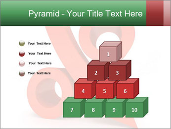 0000078596 PowerPoint Templates - Slide 31
