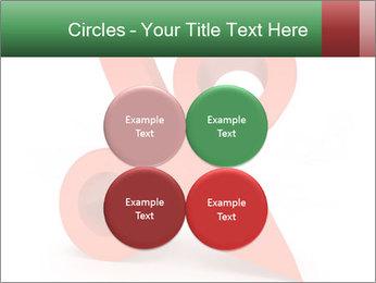 0000078596 PowerPoint Templates - Slide 38