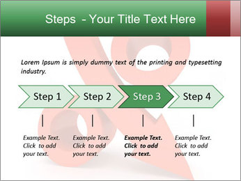 0000078596 PowerPoint Template - Slide 4