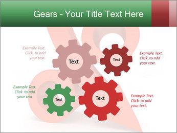 0000078596 PowerPoint Templates - Slide 47