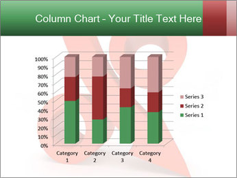 0000078596 PowerPoint Templates - Slide 50