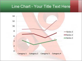 0000078596 PowerPoint Templates - Slide 54