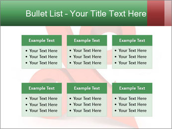 0000078596 PowerPoint Templates - Slide 56