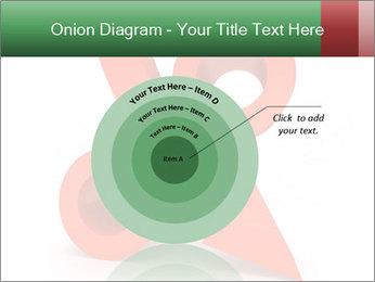 0000078596 PowerPoint Templates - Slide 61