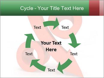 0000078596 PowerPoint Templates - Slide 62