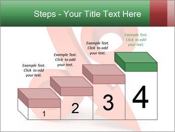 0000078596 PowerPoint Templates - Slide 64