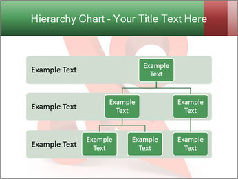 0000078596 PowerPoint Templates - Slide 67
