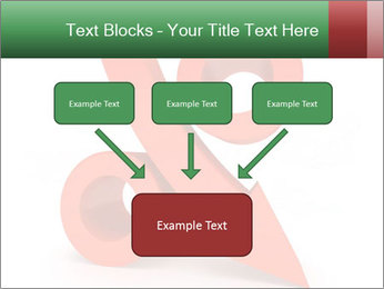 0000078596 PowerPoint Templates - Slide 70