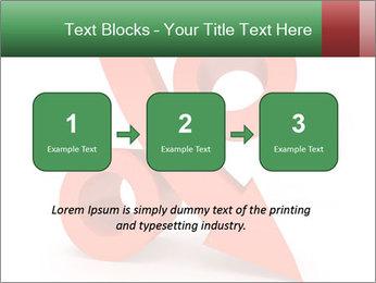 0000078596 PowerPoint Templates - Slide 71