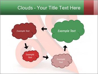 0000078596 PowerPoint Templates - Slide 72