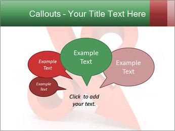 0000078596 PowerPoint Templates - Slide 73