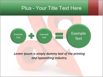 0000078596 PowerPoint Template - Slide 75