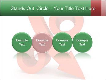 0000078596 PowerPoint Templates - Slide 76