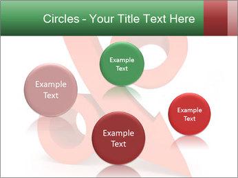 0000078596 PowerPoint Templates - Slide 77