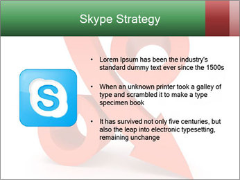 0000078596 PowerPoint Template - Slide 8