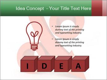 0000078596 PowerPoint Templates - Slide 80
