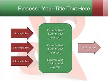 0000078596 PowerPoint Templates - Slide 85