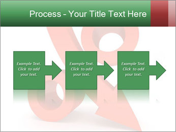 0000078596 PowerPoint Template - Slide 88