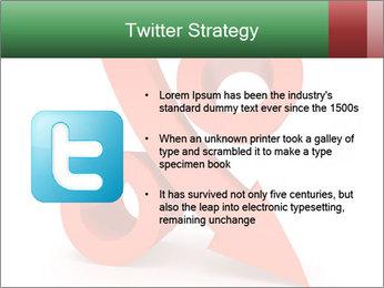 0000078596 PowerPoint Templates - Slide 9