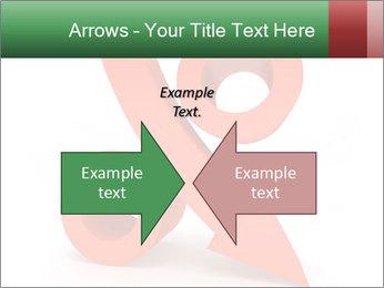 0000078596 PowerPoint Templates - Slide 90