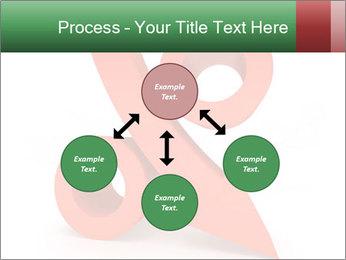 0000078596 PowerPoint Templates - Slide 91