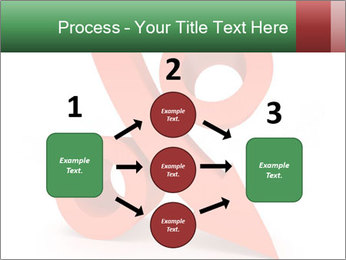 0000078596 PowerPoint Template - Slide 92