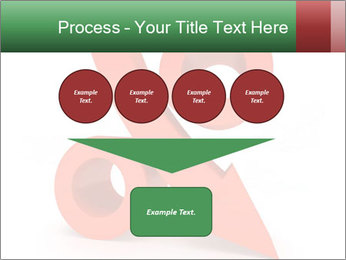 0000078596 PowerPoint Template - Slide 93