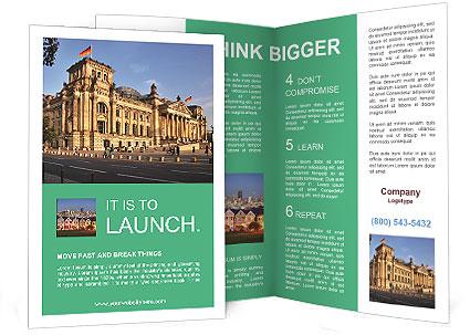 0000078597 Brochure Template