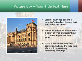 0000078597 PowerPoint Template - Slide 13