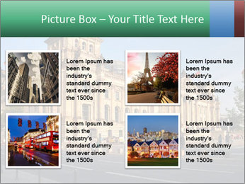 0000078597 PowerPoint Template - Slide 14