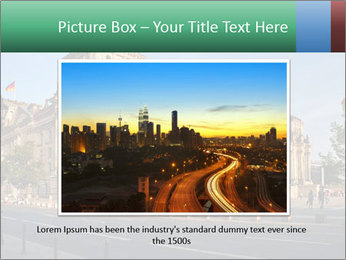 0000078597 PowerPoint Template - Slide 15